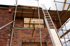 trusted extension quotes Langham